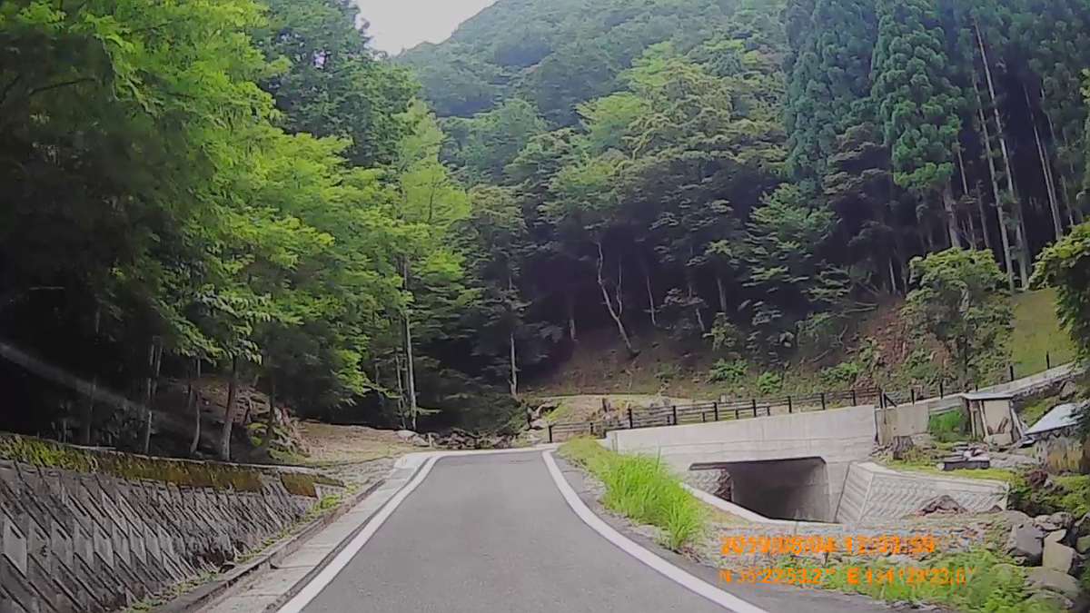 f:id:japan_route:20191009201124j:plain