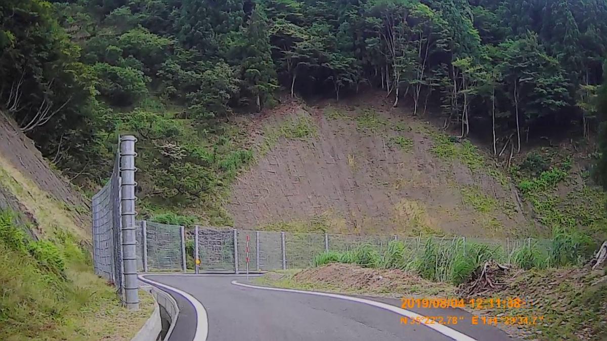 f:id:japan_route:20191009201151j:plain