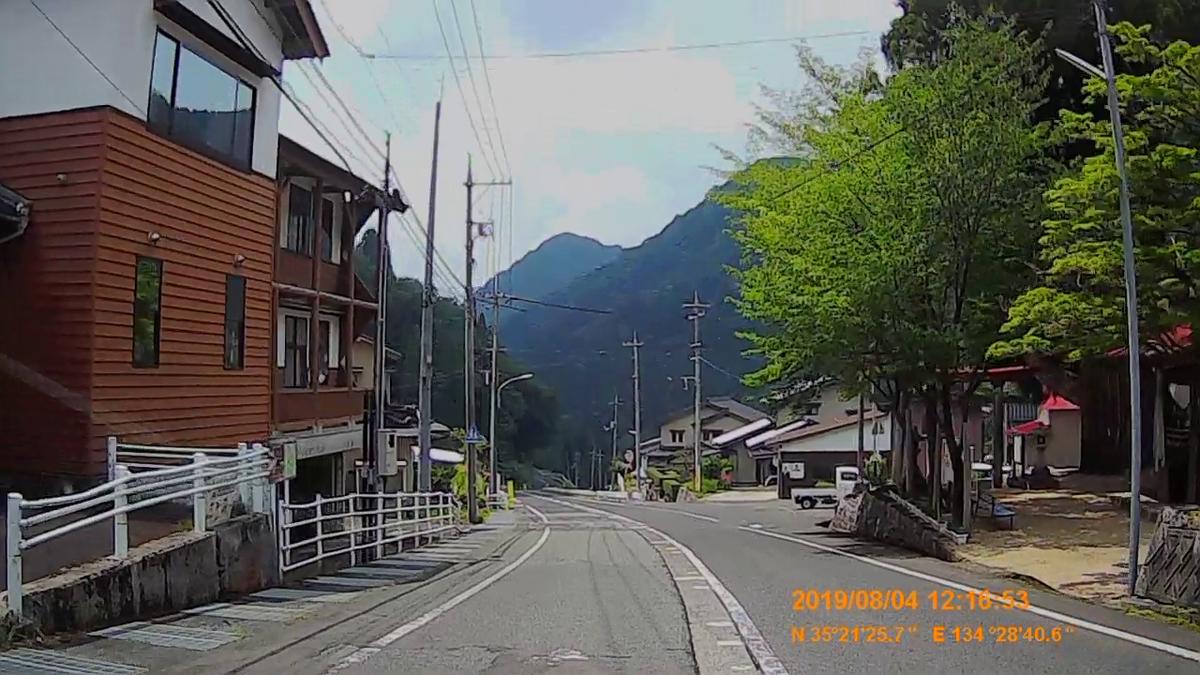 f:id:japan_route:20191009201243j:plain