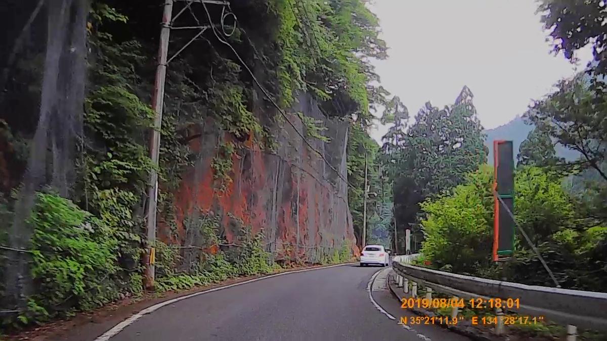 f:id:japan_route:20191009201259j:plain