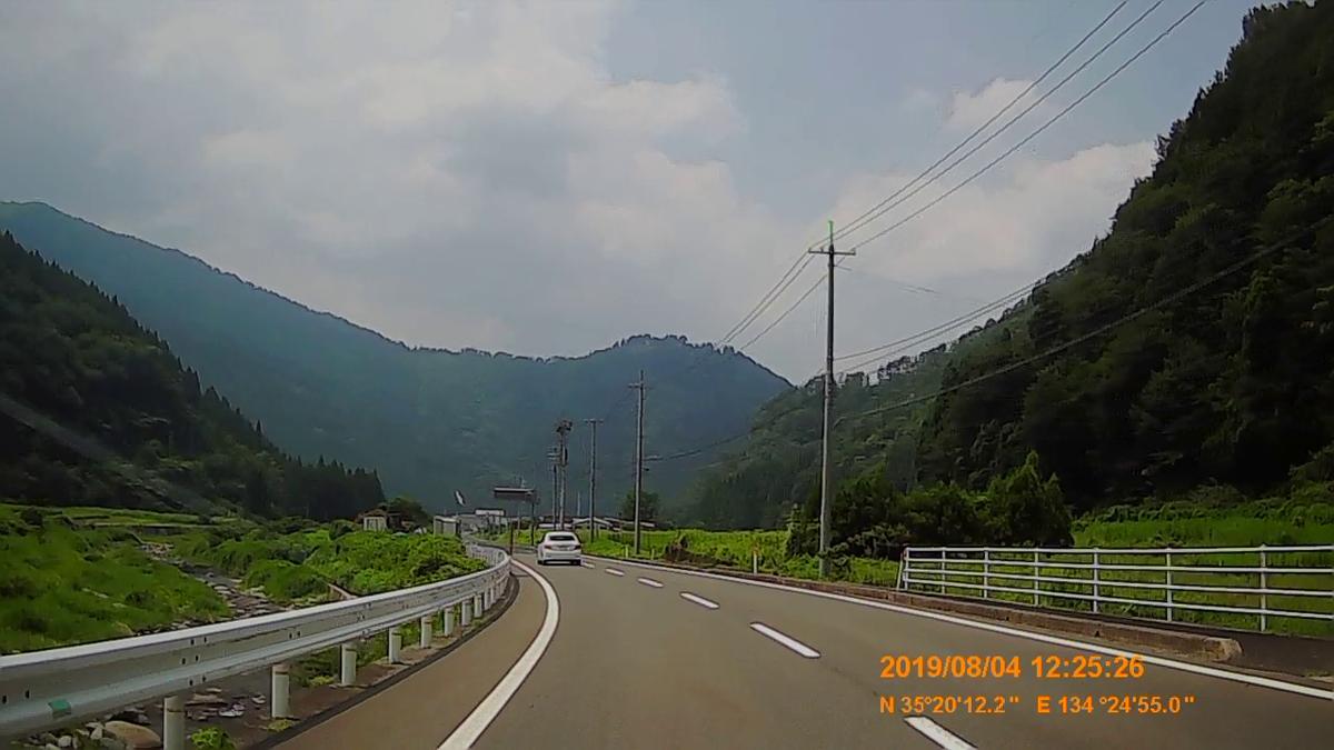 f:id:japan_route:20191009201359j:plain