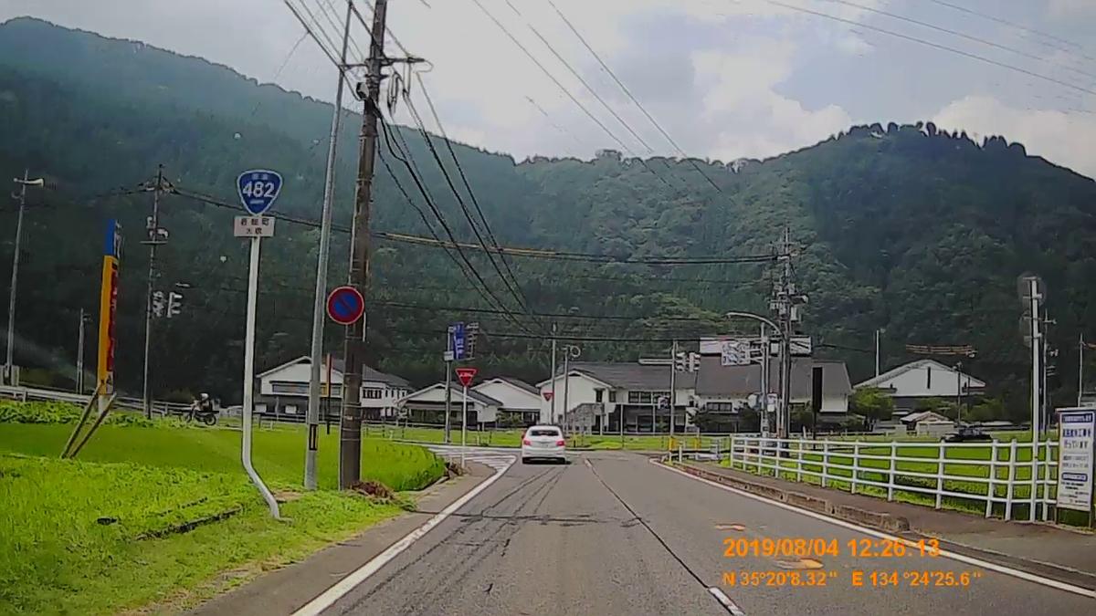 f:id:japan_route:20191009201408j:plain