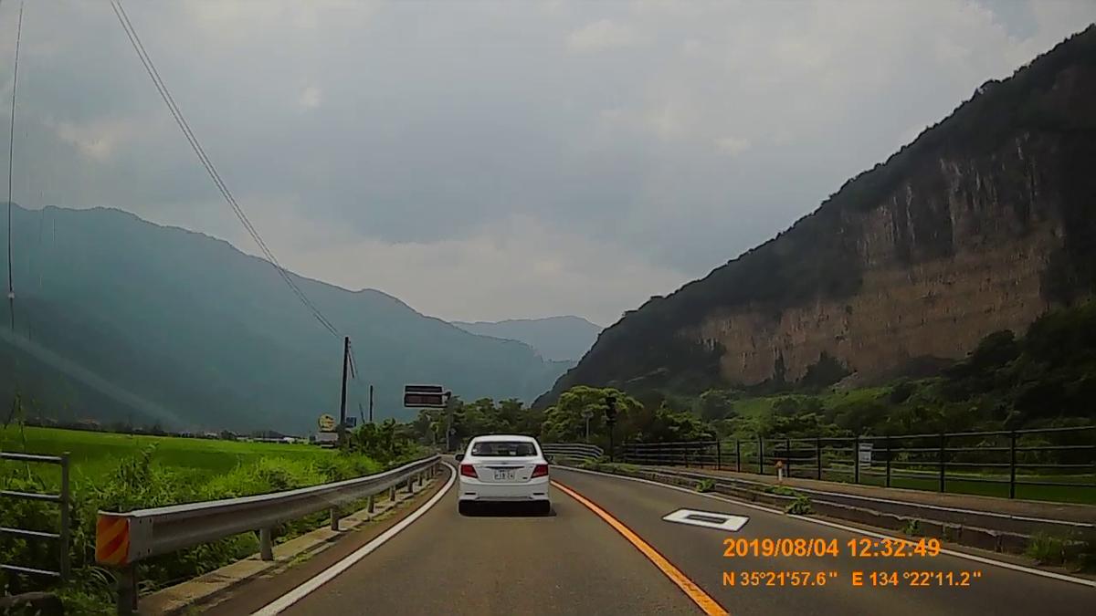 f:id:japan_route:20191009201551j:plain