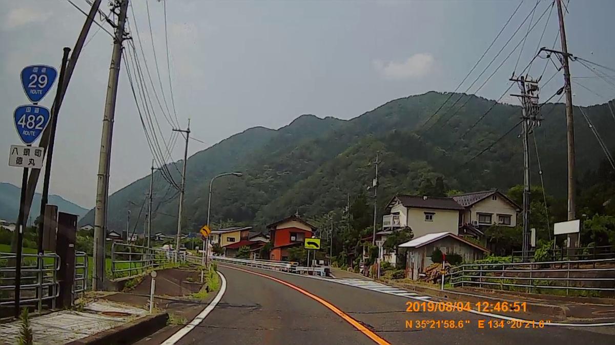 f:id:japan_route:20191009201615j:plain