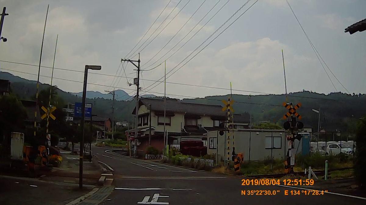 f:id:japan_route:20191009201707j:plain