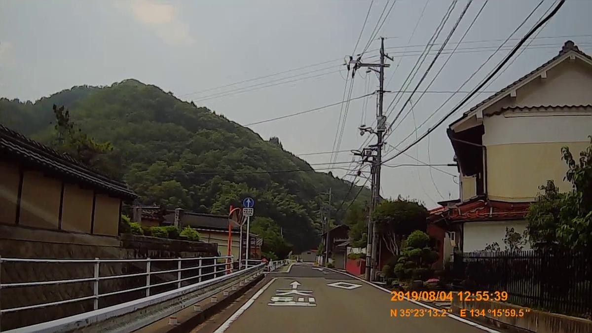 f:id:japan_route:20191009201932j:plain