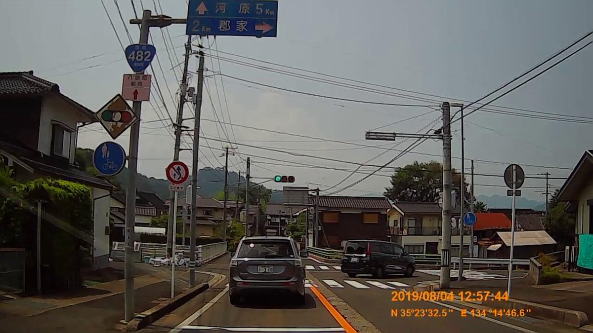 f:id:japan_route:20191009201954j:plain