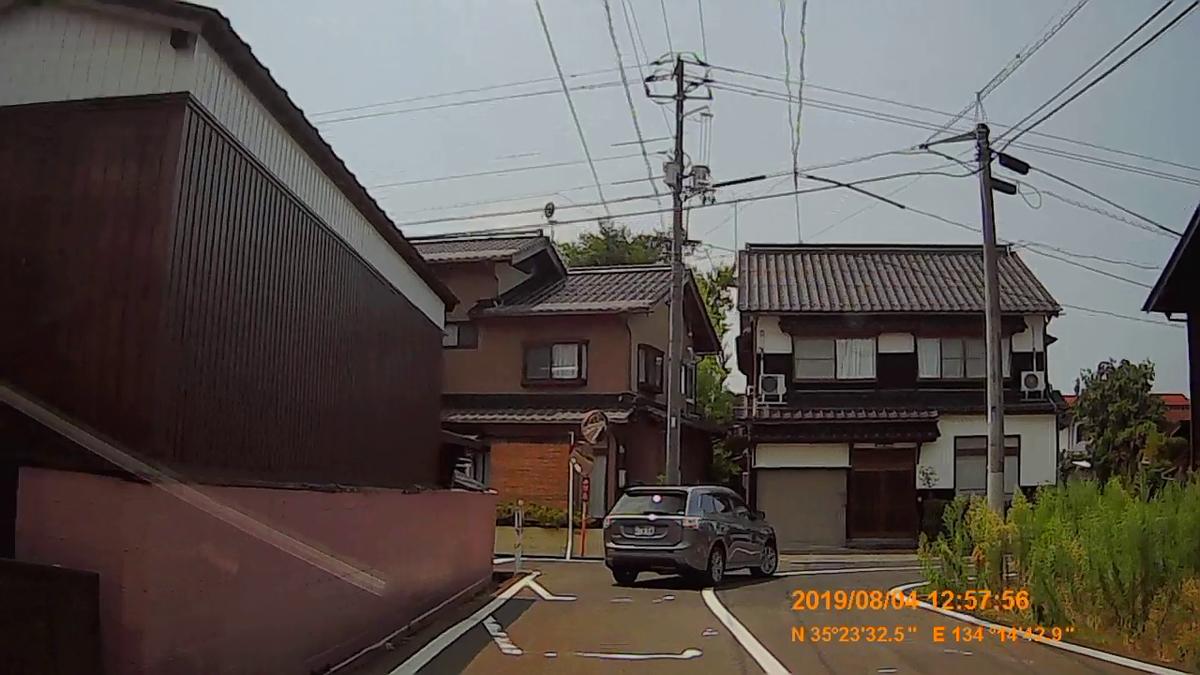 f:id:japan_route:20191009202004j:plain