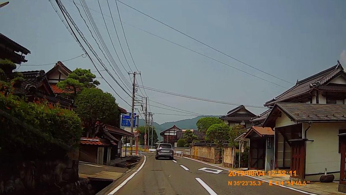 f:id:japan_route:20191009202011j:plain