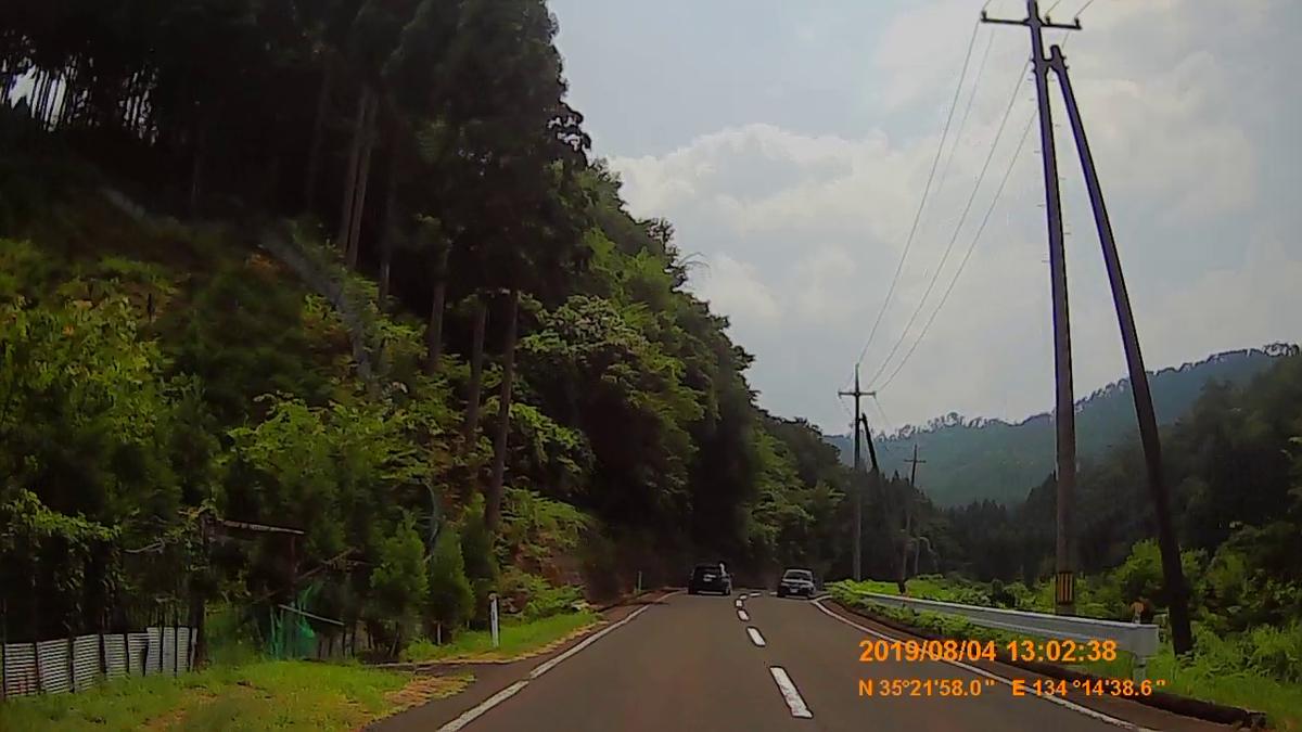 f:id:japan_route:20191009202159j:plain