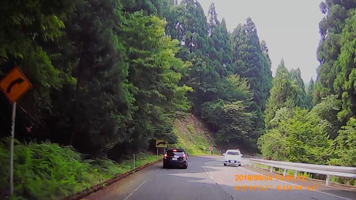 f:id:japan_route:20191009202248j:plain