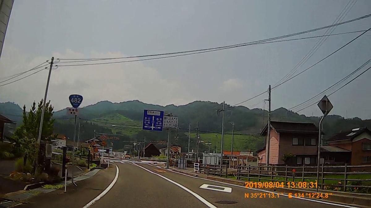 f:id:japan_route:20191009202319j:plain
