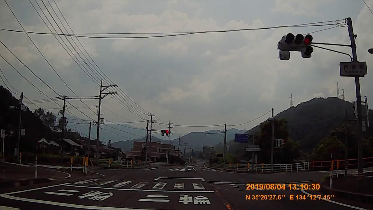 f:id:japan_route:20191009202402j:plain