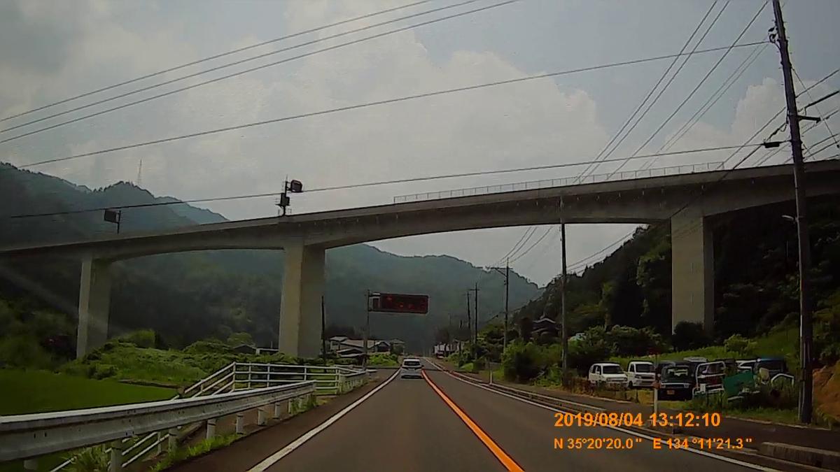 f:id:japan_route:20191009202453j:plain