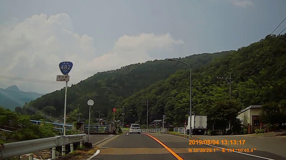 f:id:japan_route:20191009202501j:plain