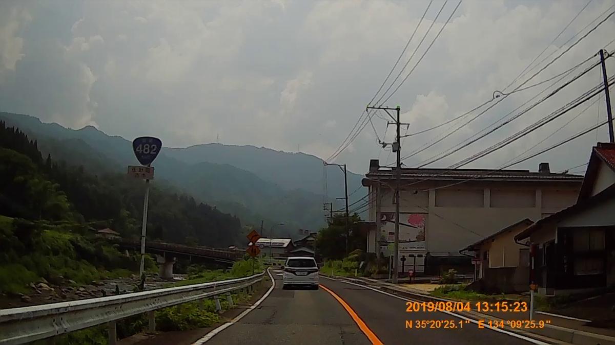 f:id:japan_route:20191009202535j:plain