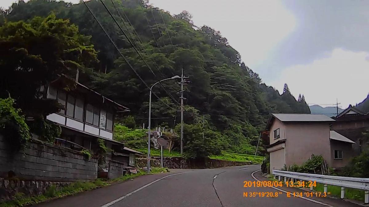 f:id:japan_route:20191009202748j:plain
