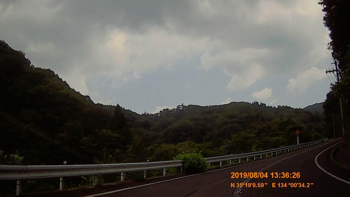 f:id:japan_route:20191009202756j:plain