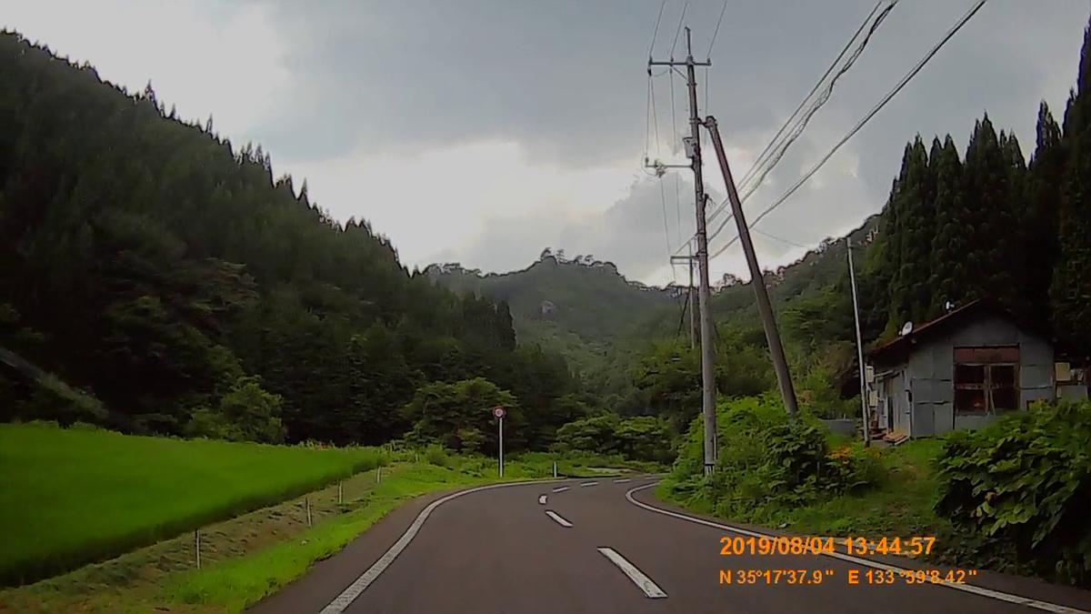 f:id:japan_route:20191009202851j:plain