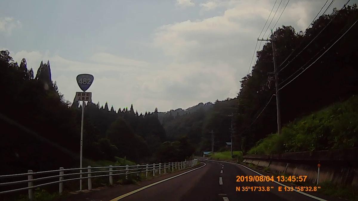 f:id:japan_route:20191009202906j:plain