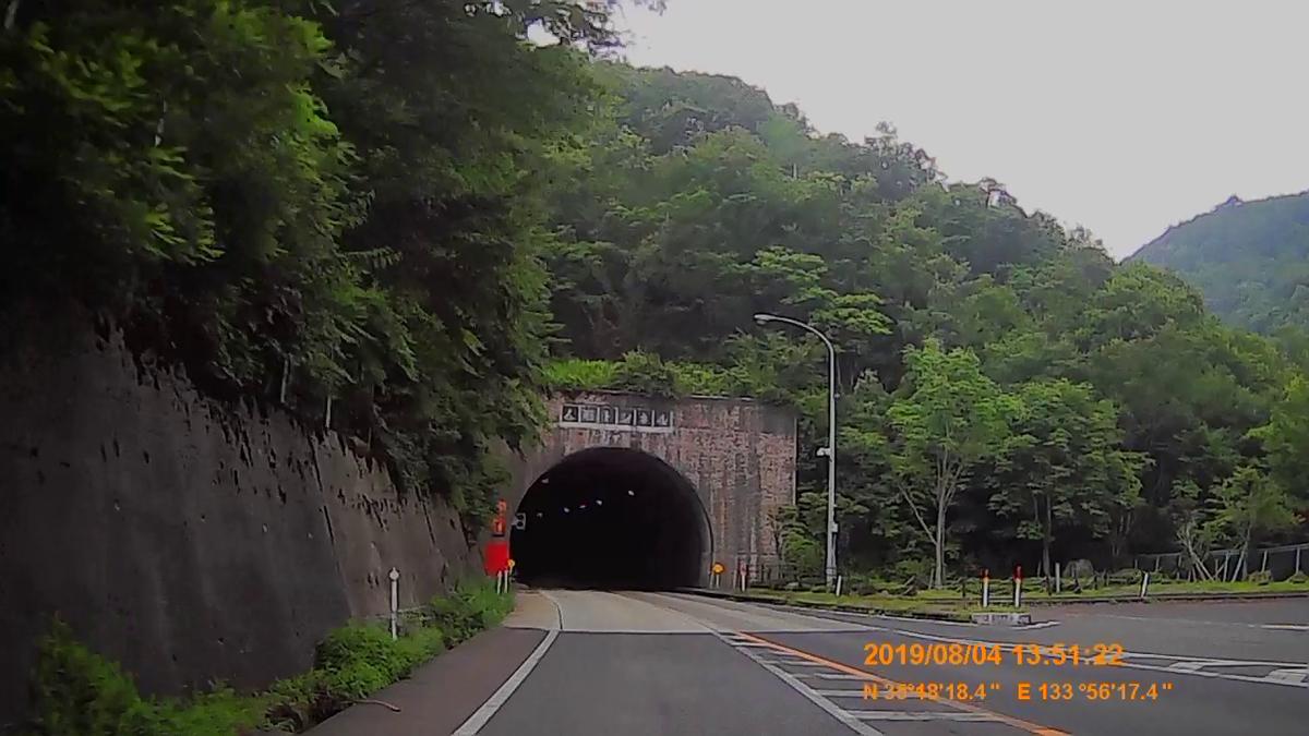 f:id:japan_route:20191009203020j:plain