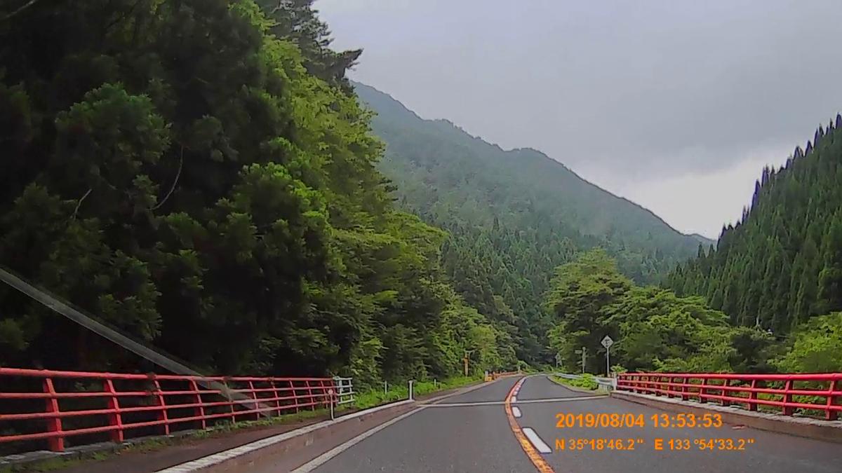 f:id:japan_route:20191009203202j:plain