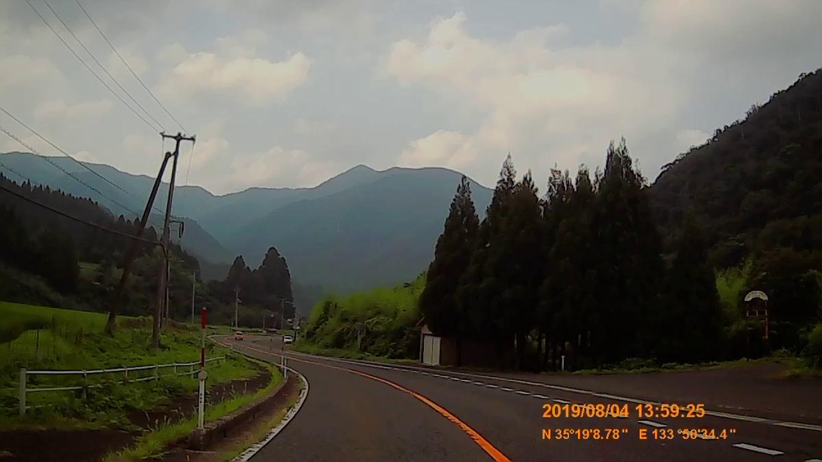 f:id:japan_route:20191009203220j:plain