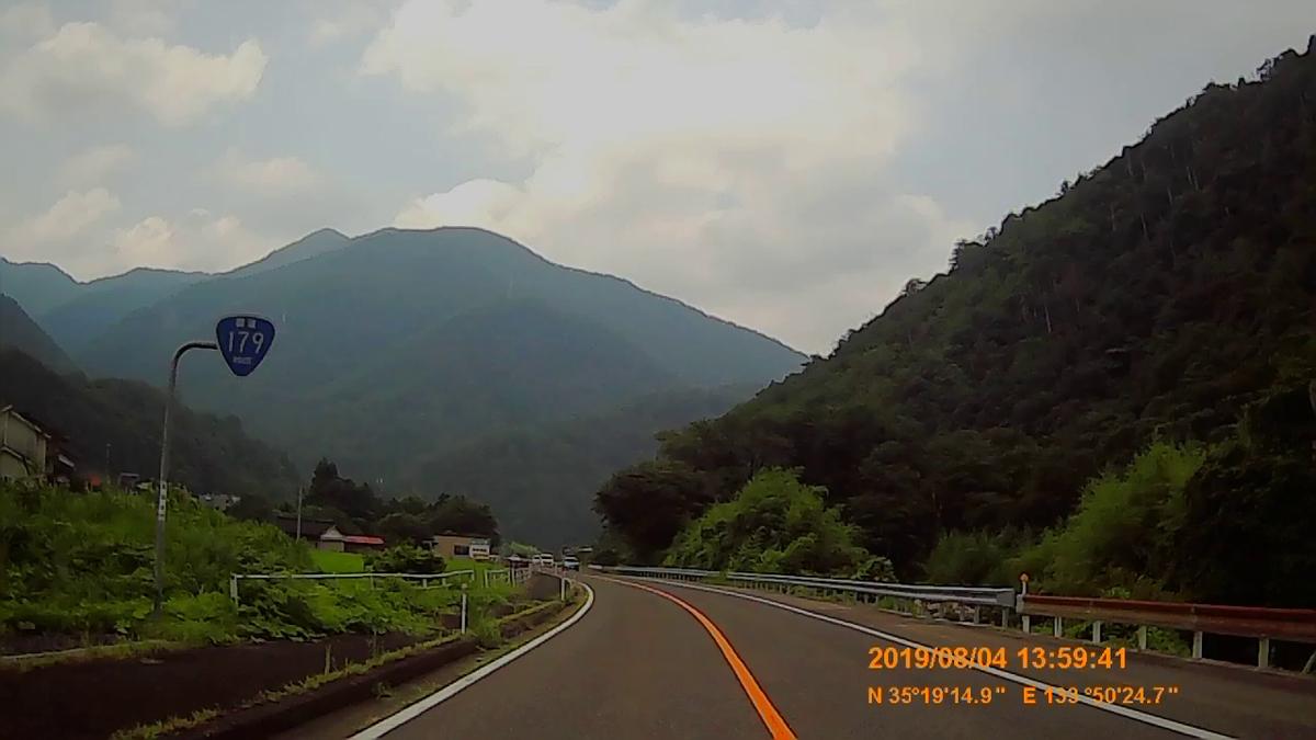f:id:japan_route:20191009203231j:plain