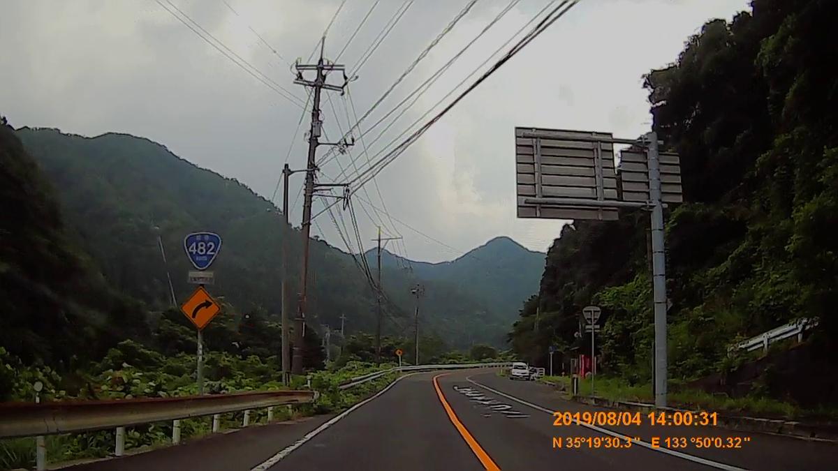 f:id:japan_route:20191009203300j:plain