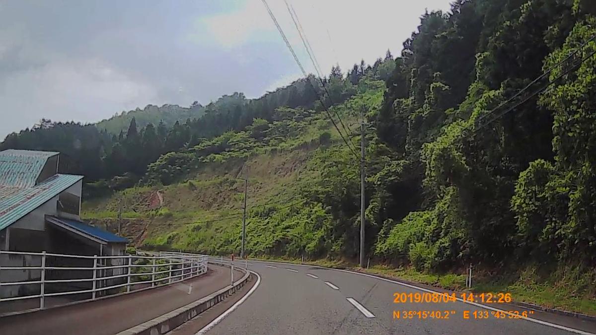 f:id:japan_route:20191009203544j:plain