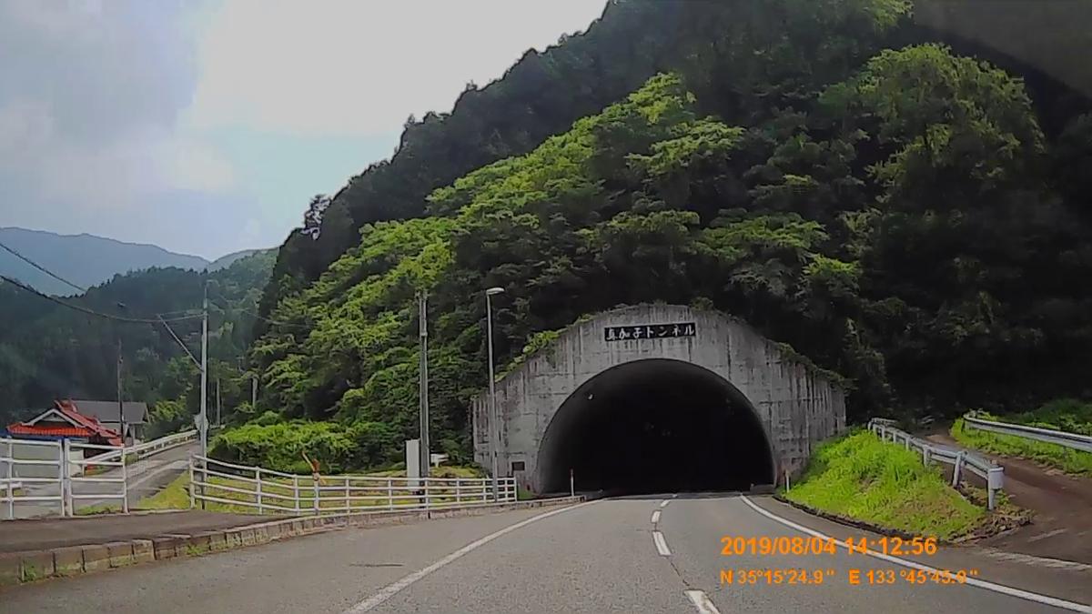 f:id:japan_route:20191009203606j:plain