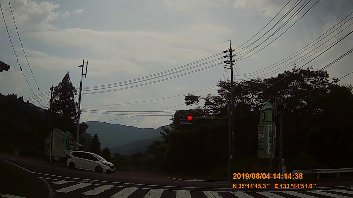 f:id:japan_route:20191009203629j:plain