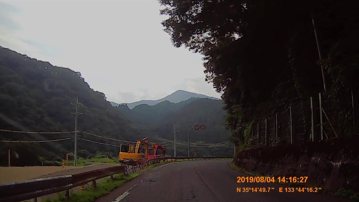 f:id:japan_route:20191009203655j:plain