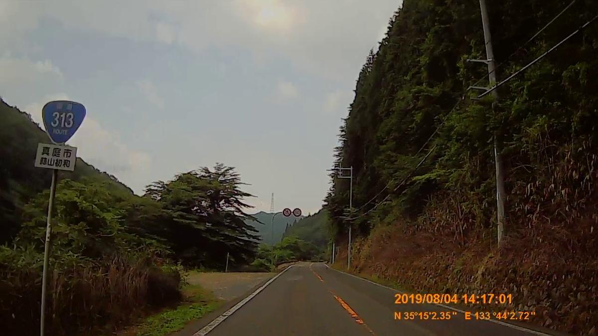 f:id:japan_route:20191009203708j:plain