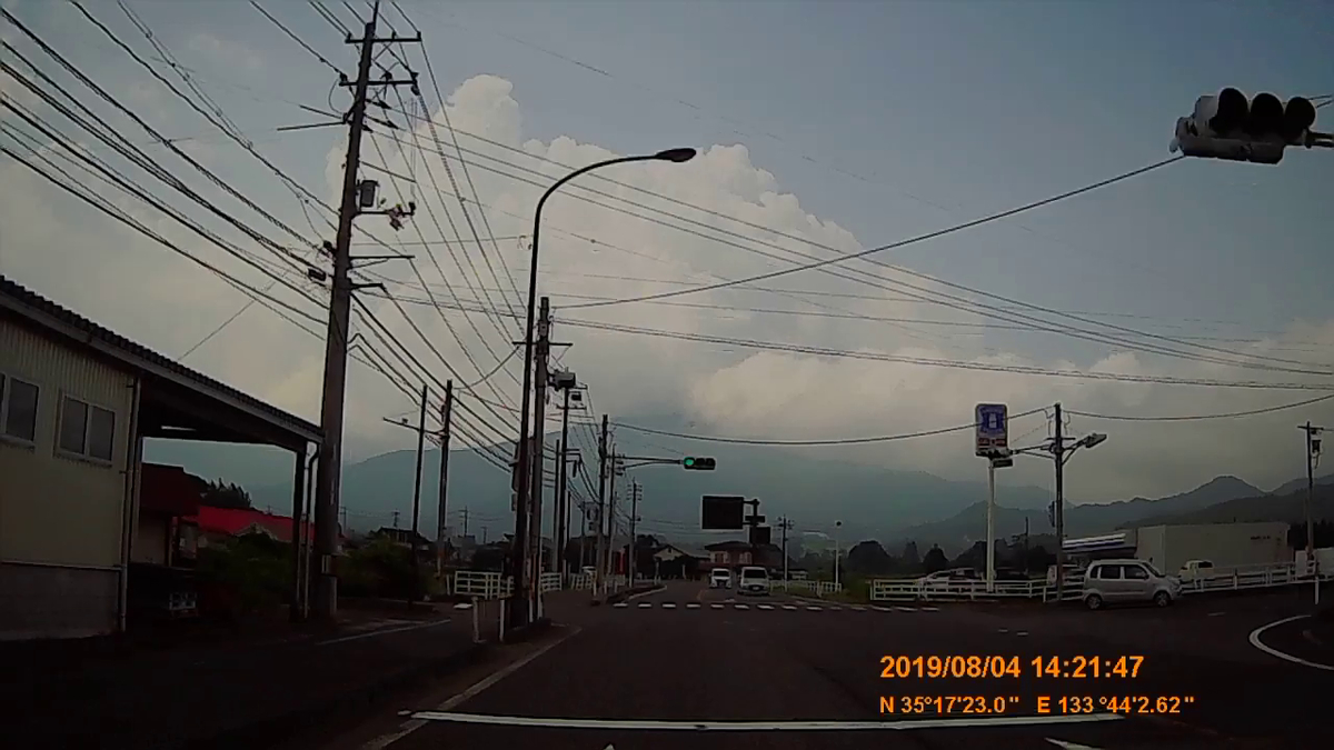 f:id:japan_route:20191009203744j:plain