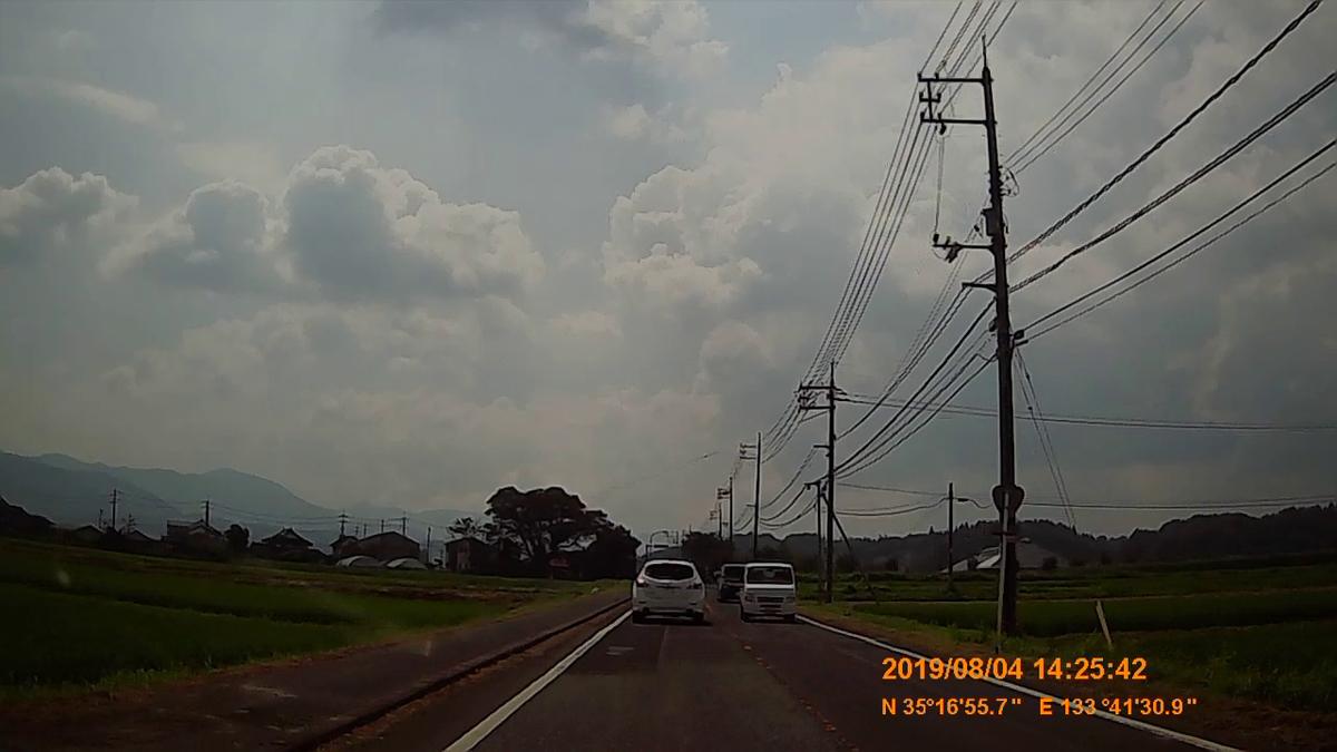 f:id:japan_route:20191009203849j:plain