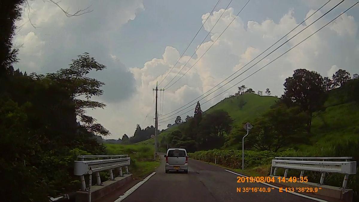 f:id:japan_route:20191009204045j:plain