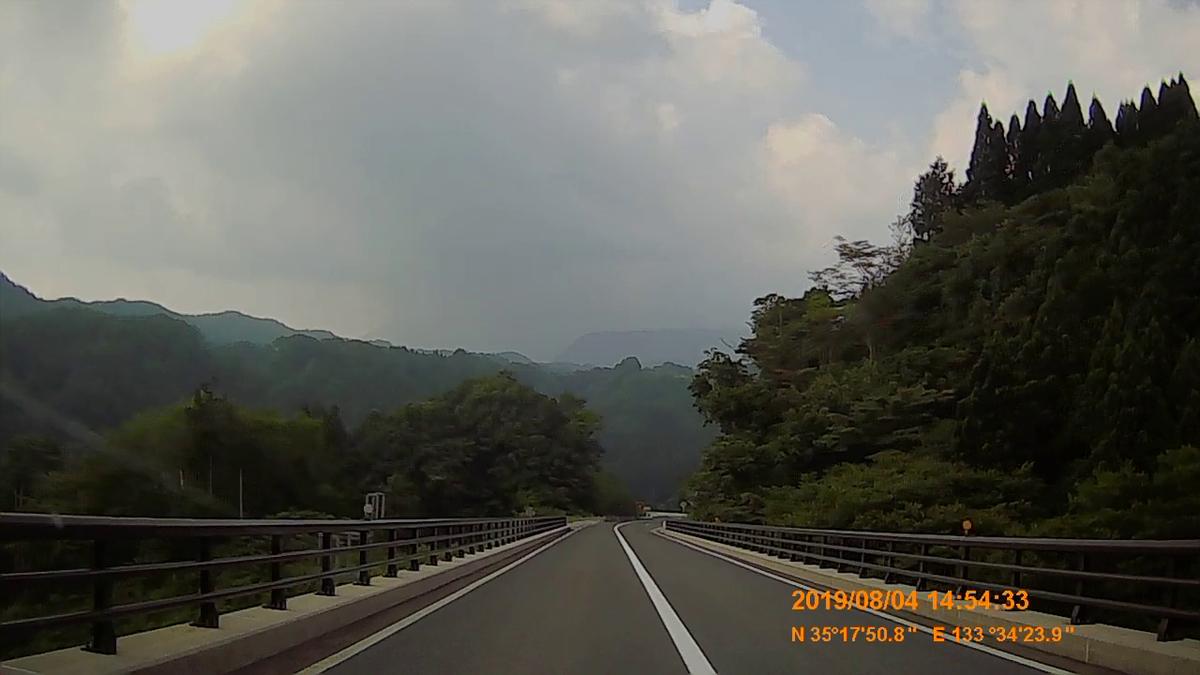 f:id:japan_route:20191009204134j:plain