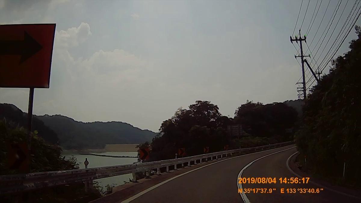 f:id:japan_route:20191009204150j:plain