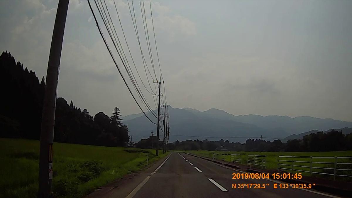 f:id:japan_route:20191009204241j:plain