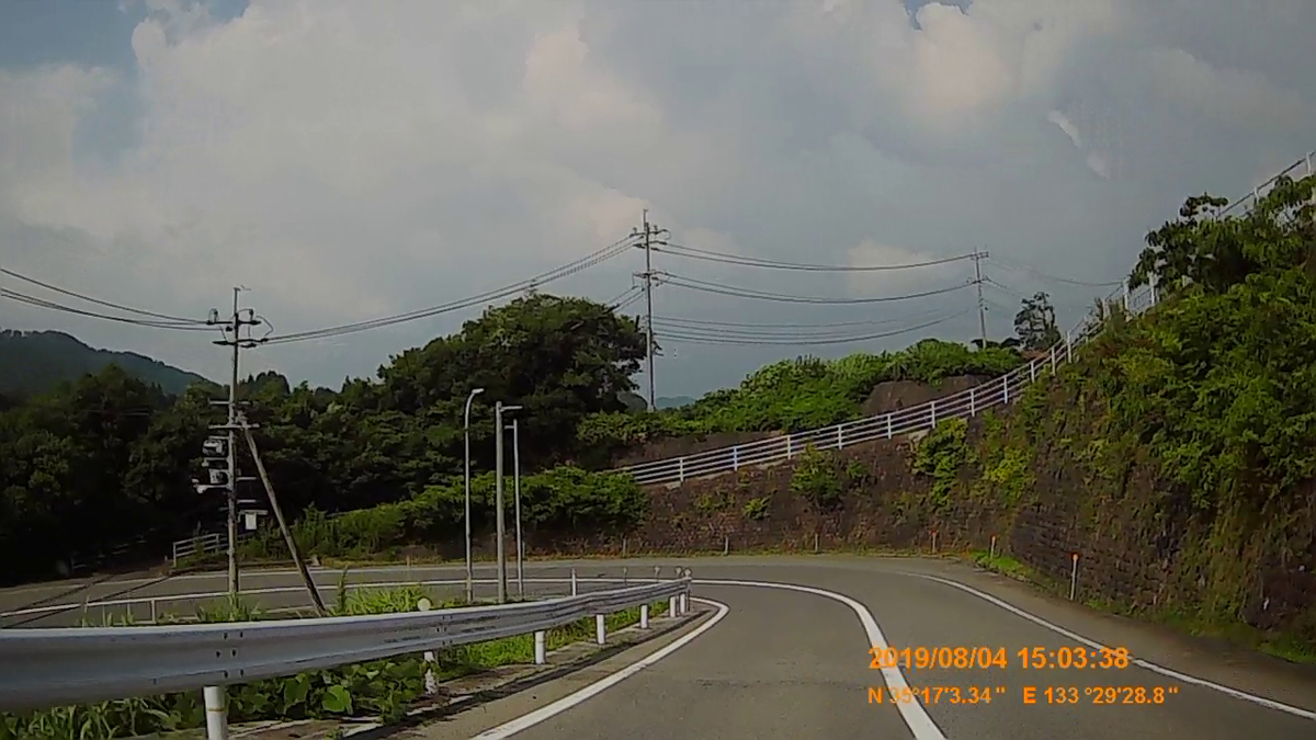 f:id:japan_route:20191009204318j:plain