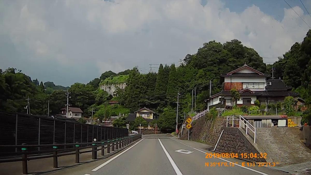 f:id:japan_route:20191009204333j:plain