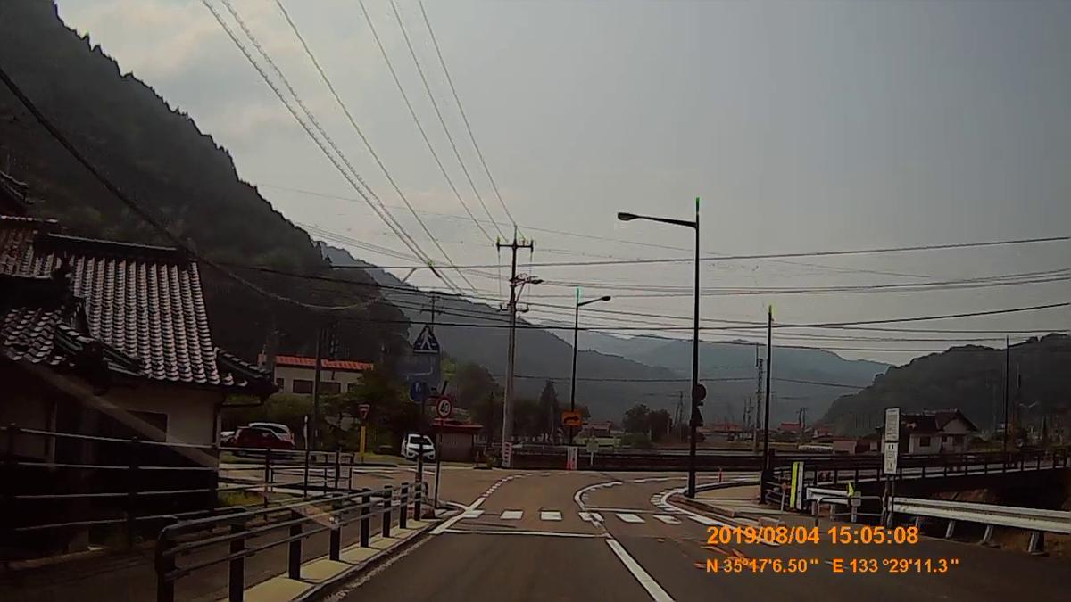 f:id:japan_route:20191009204350j:plain