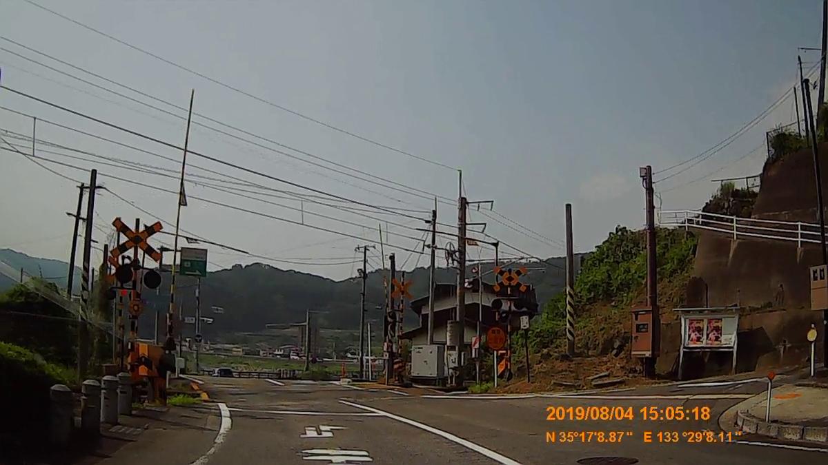 f:id:japan_route:20191009204357j:plain