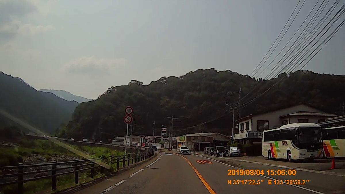 f:id:japan_route:20191009204432j:plain