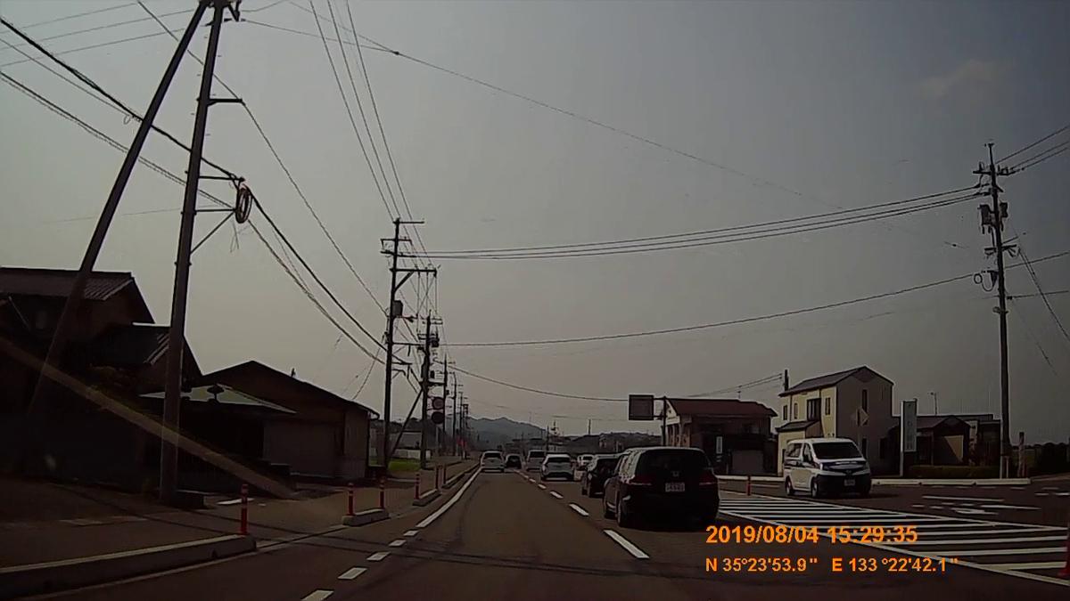 f:id:japan_route:20191009204719j:plain