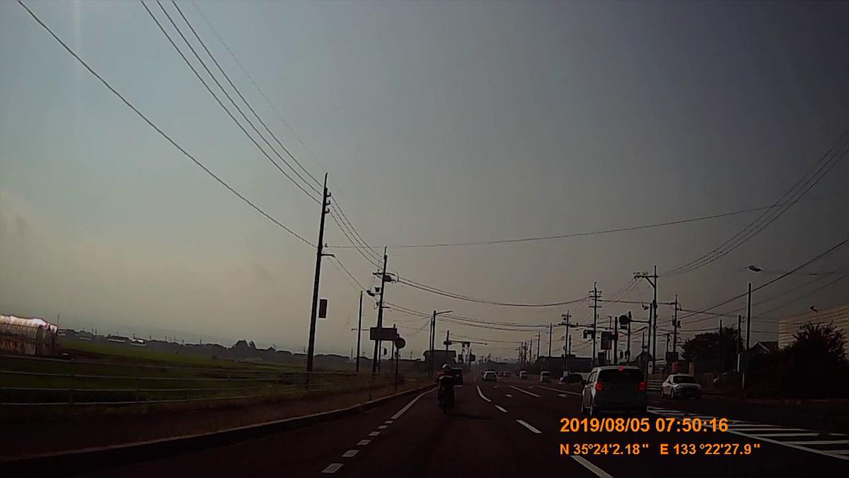 f:id:japan_route:20191027201807j:plain