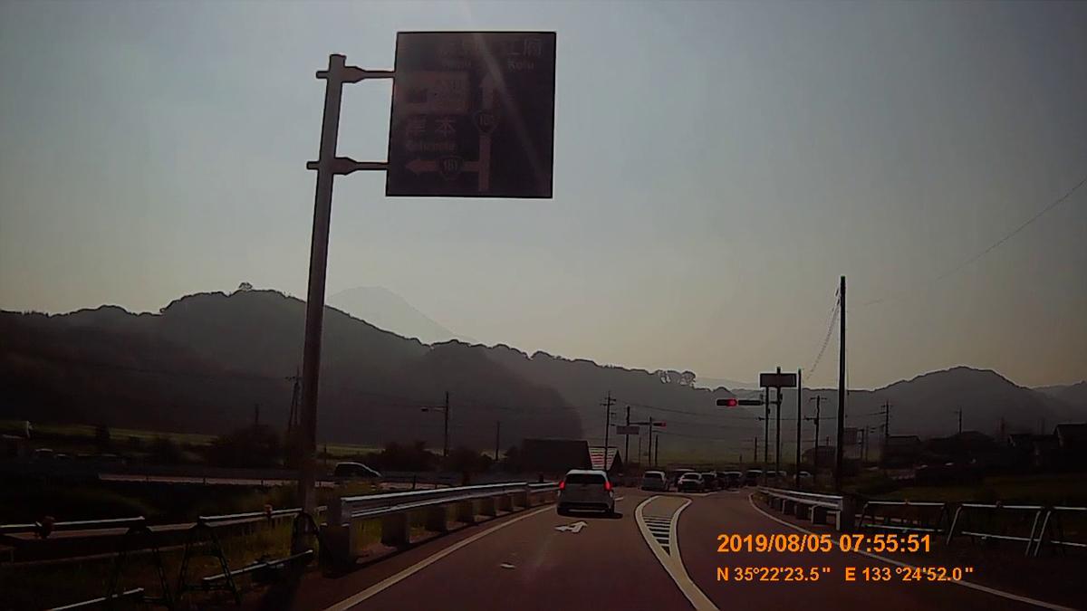 f:id:japan_route:20191027201927j:plain