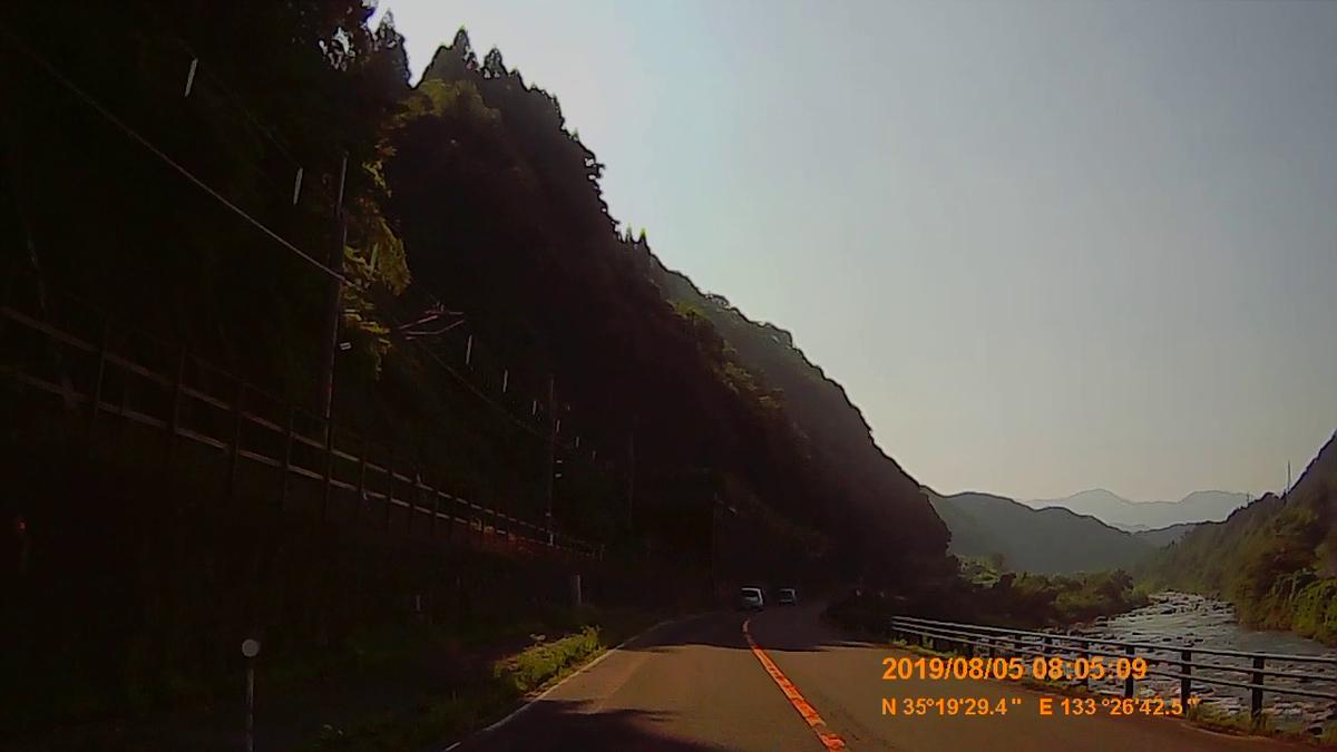 f:id:japan_route:20191027202014j:plain