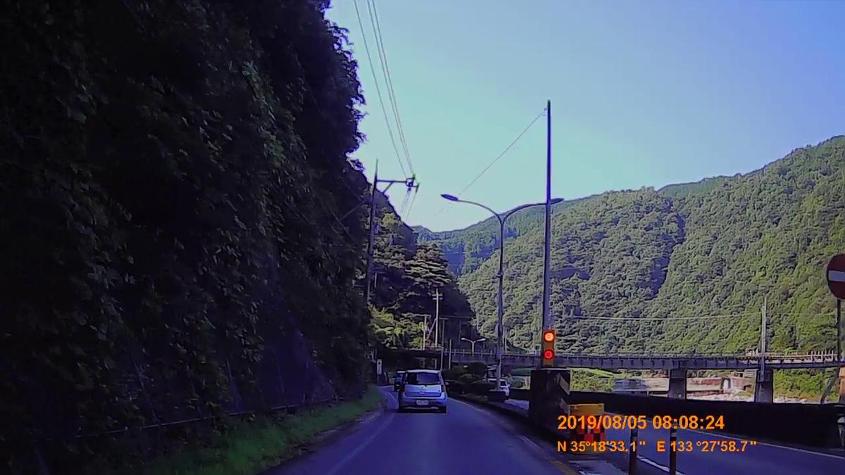 f:id:japan_route:20191027202111j:plain